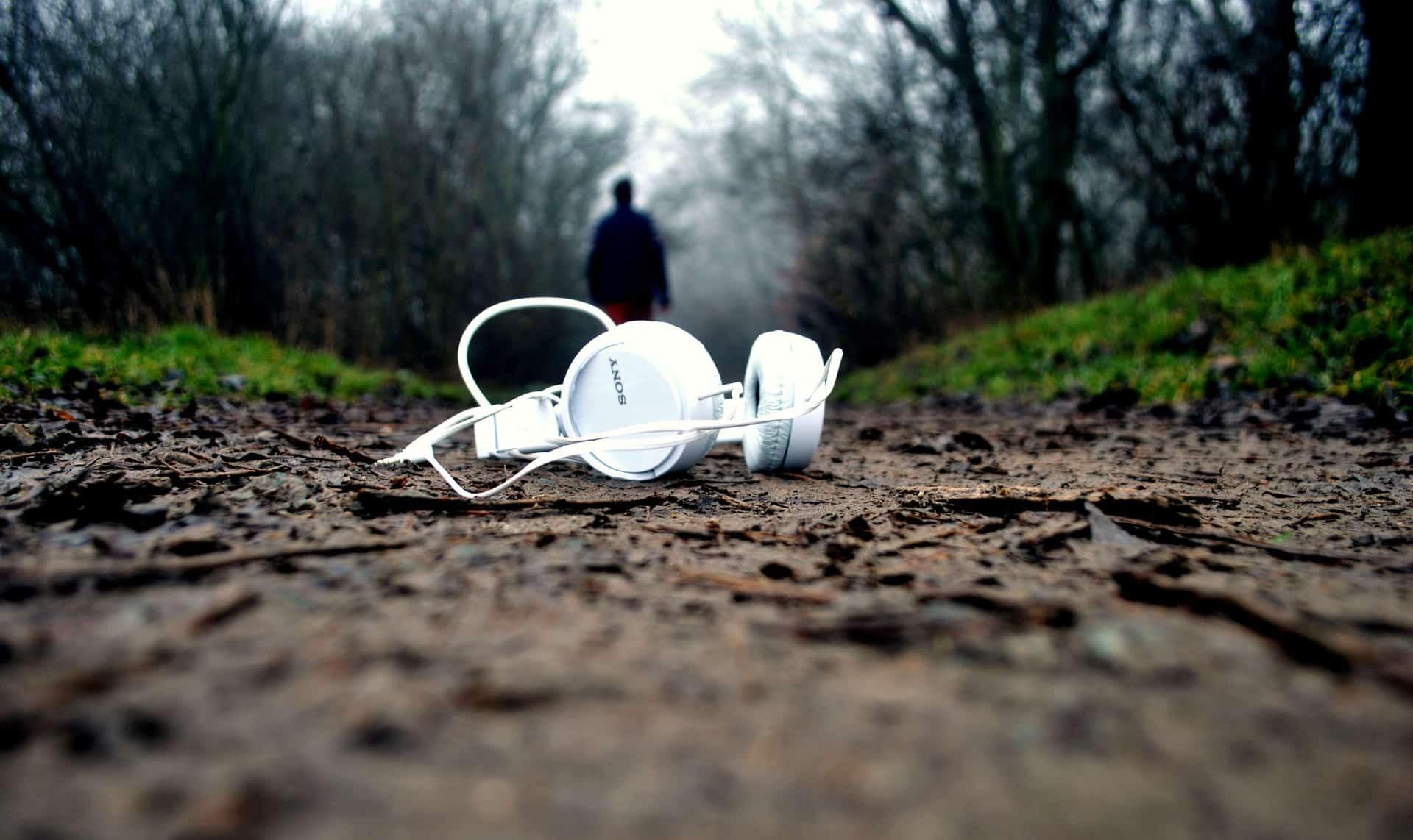 ascolto-adolescenti
